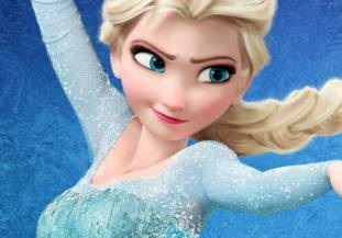 dessin_anime_frozen-elsa-images