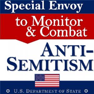 forman-antisemitism-usa