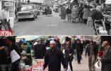 « Les derniers Blancs de l'Est londonien », le documentaire choc de la BBC à propos du grand remplacement