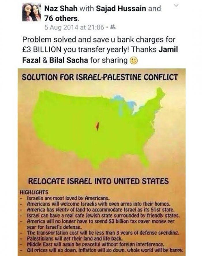 israel_palestine_usa