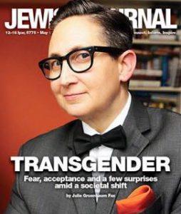 jewish-journal-transgender