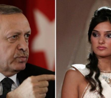 miss-turquie-vs-erdogan
