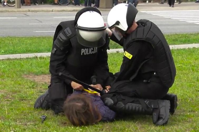 pologne-arrestation-2