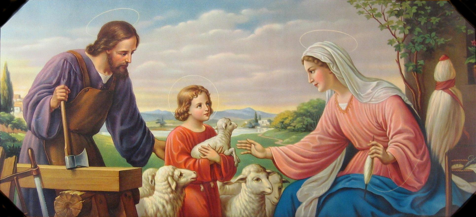 sainte_famille