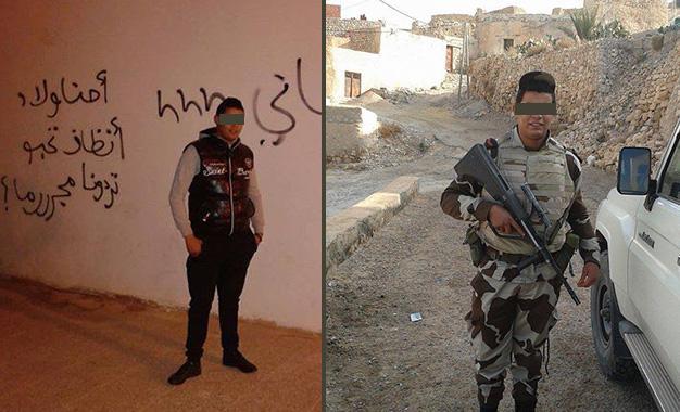 soldat-tunisien-assassin-pedophile