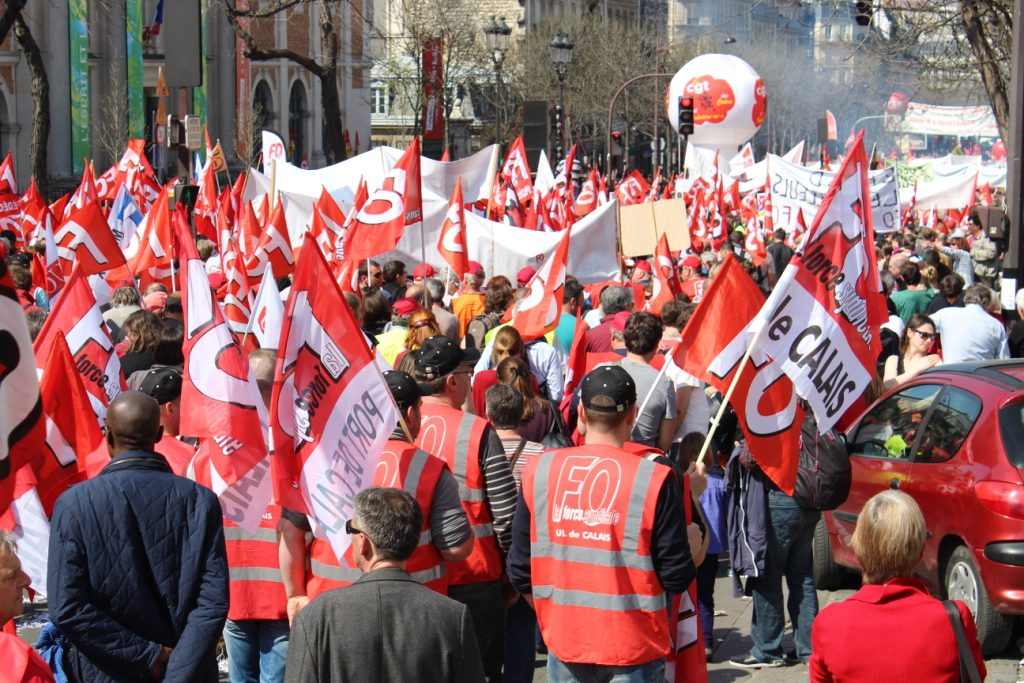 syndicats-manif