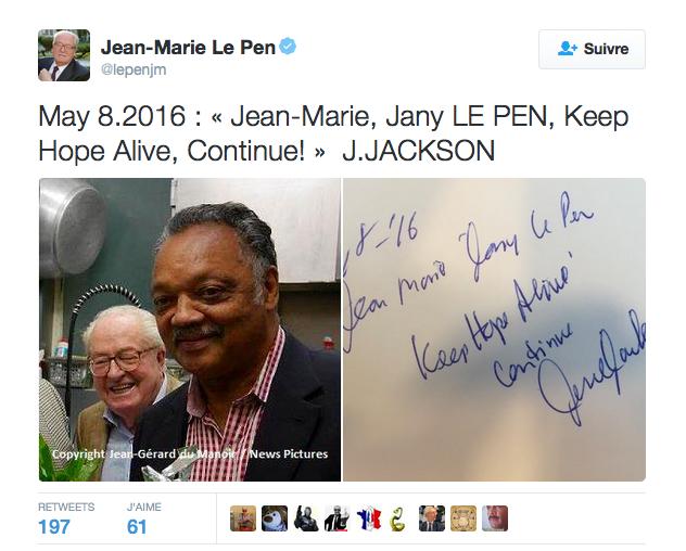 tweet-jmlp-jackson