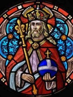 Les erreurs opposées à la royauté du Christ