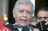 Le Cardinal Urosa exhorte les catholiques du Venezuela à défendre les écoles chrétiennes