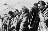 Le révisionnisme devient un délit en Italie : jusqu'à 6 ans de prison