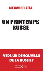 Printemps-russe