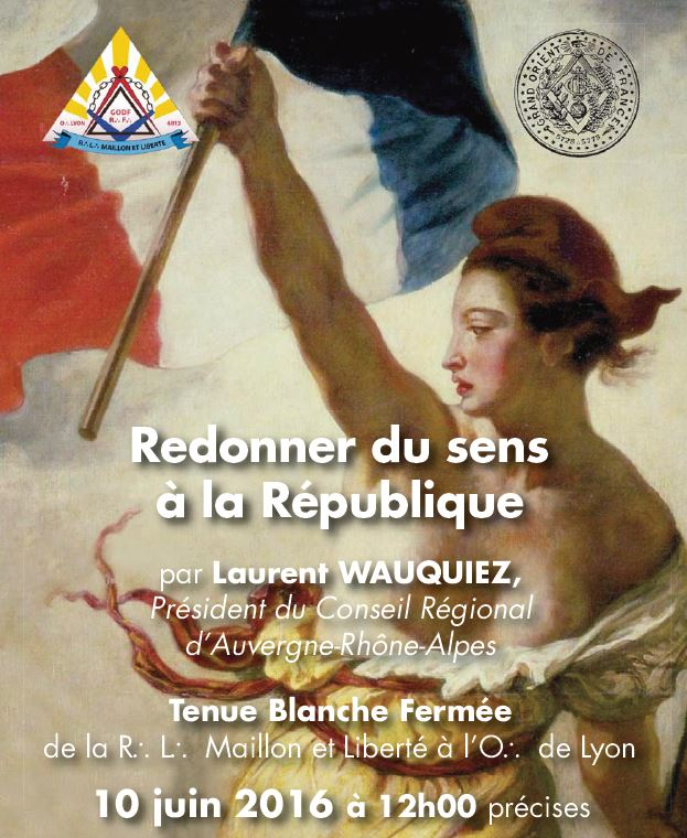 Wauquiez-godf