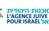 Des centaines de dirigeants juifs du monde entier se rassembleront la semaine prochaine à Paris à l'appel de l'Agence juive pour Israël