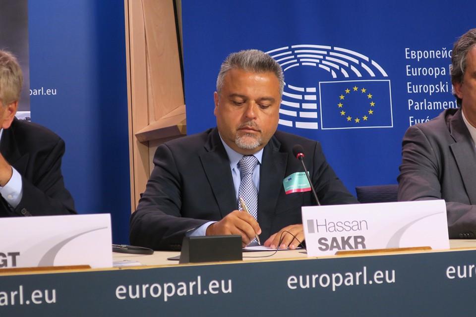 Terrorisme wahhabite : mise en garde à la tribune du Parlement européen