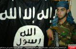 L'Etat Islamique revendique un attentat meurtrier à Kaboul contre des vigiles népalais travaillant pour le Canada