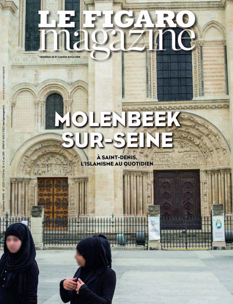 fig-mag-molenbeek-sur-seine