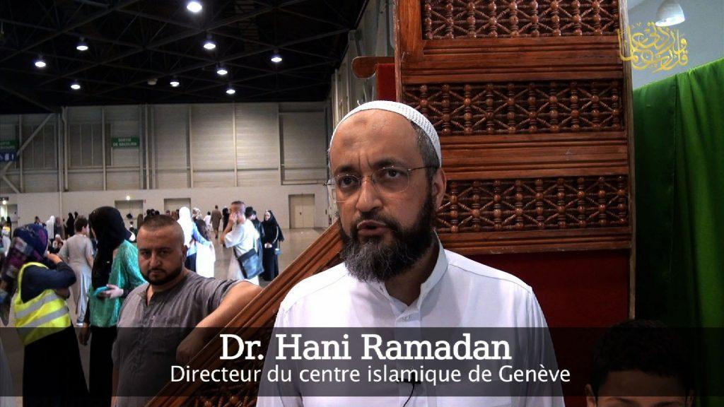 hani-ramadan