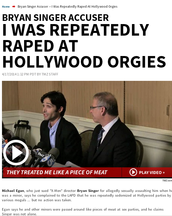 hollywood-orgies