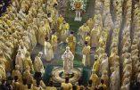 Le concile panorthodoxe de la Pentecôte aura-t-il bien lieu ? Charivari dans l'Eglise orthodoxe