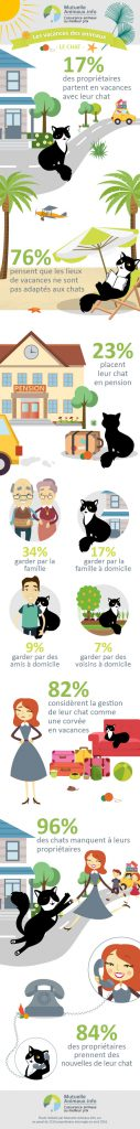 infograpic_chat