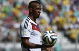 Foot : l'équipe d'Allemagne n'est « depuis longtemps plus allemande », regrette l'AfD