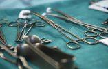 VIH-Sida : stérilisation forcée de femmes contaminées en Afrique