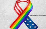 A Orlando, Daech fait coup double (Elie Hatem)