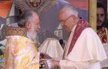 Le pape François en Arménie : une pierre de plus à l'édifice œcuménique