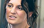 Le pot de terre contre le pot de fer ? Une policière de Nice dénonce des pressions du gouvernement, mais Bernard Cazeneuve porte plainte pour diffamation