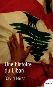 Une-histoire-du-liban