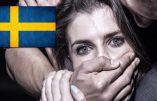 Une parlementaire féministe suédoise estime que le viol par un migrant est moins grave que par un Européen !