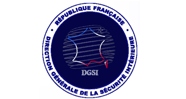 Terrorisme le patron de la dgsi l avait bien dit l for Direction generale de la securite exterieur