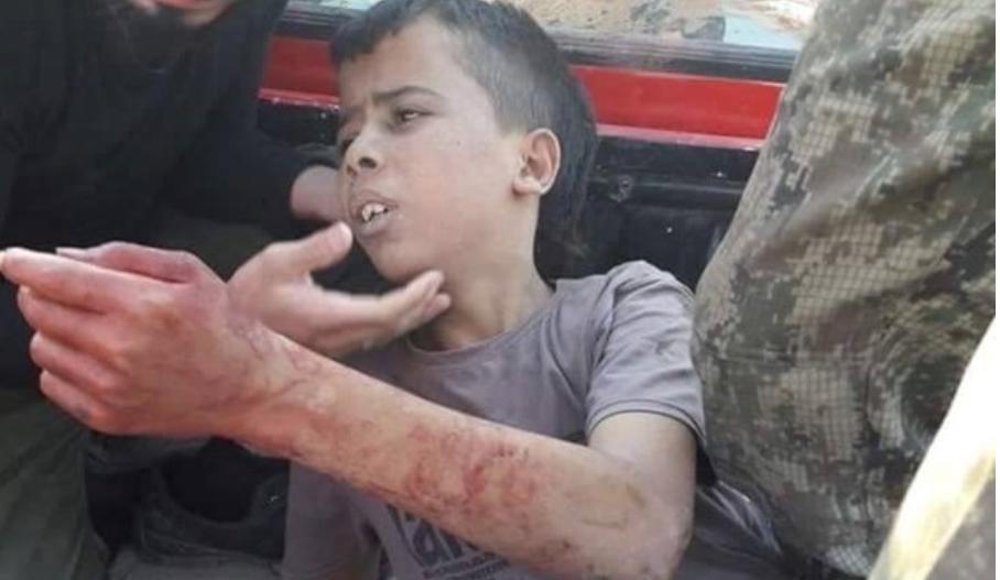enfant_palestinien_torture