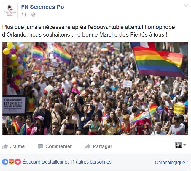 fn-science-po-lgbt