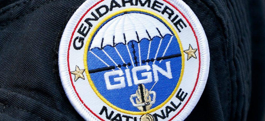 gign-insigne