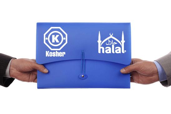 halal_casher