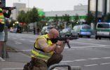 Attentat de Munich, entre déni et précautions oratoires pour ne pas aborder les responsabilités