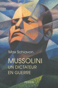 mussolini-dictateur-en-guerre