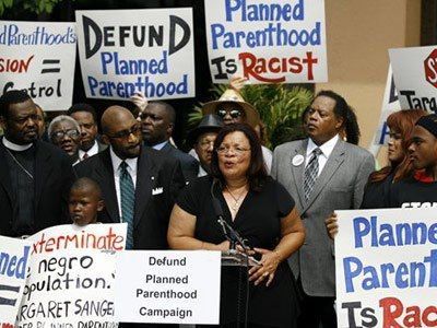 planned-parenthood-raciste