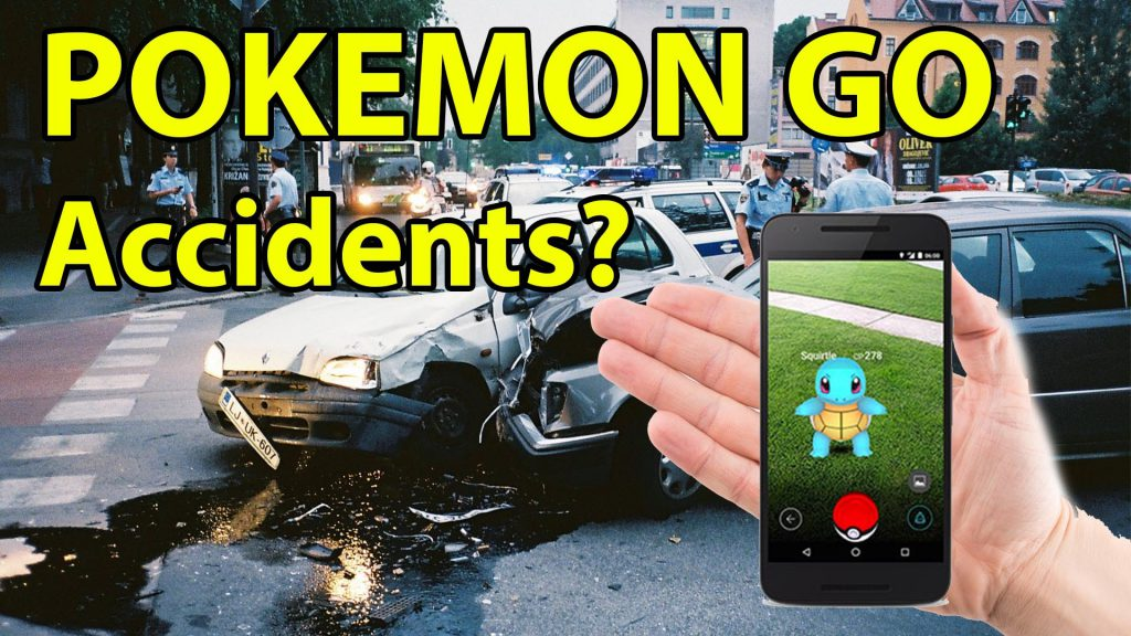 pokemon-go-accidents