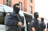 52 partisans de l'Etat Islamique arrêtés au Maroc