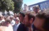 Violente agression aux cris de «Allah Akbar» contre des Corses, selon des témoins impliqués (Vidéos)