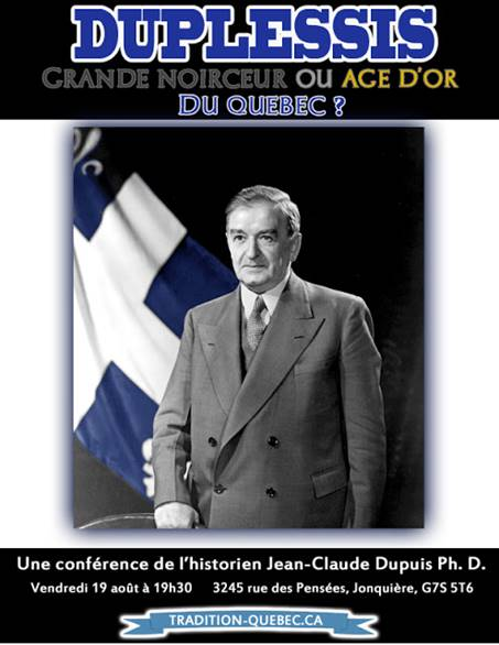 affiche-duplessis