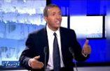Quand Azouz Begag rappelait qu'il y a beaucoup plus de musulmans en France que les chiffres officiels…