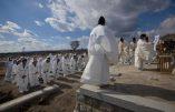 Le Japon après Fukushima (Laurent James et Jean-Michel Vernochet)