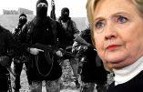 Qui a créé l'Etat Islamique ? Donald Trump accuse Hillary Clinton et Barack Obama !