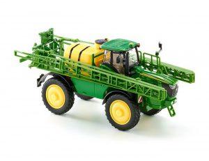 miniatures_agricoles