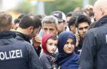 Terroriste salafiste arrêté en Allemagne : il préparait un attentat