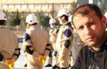 Le double-jeu américain en Syrie: Propagande Netflix en faveur des Casques blancs, islamistes d'Al nosra
