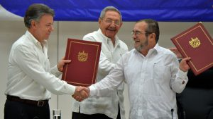 accords_la_havane_paix_colombie_farc